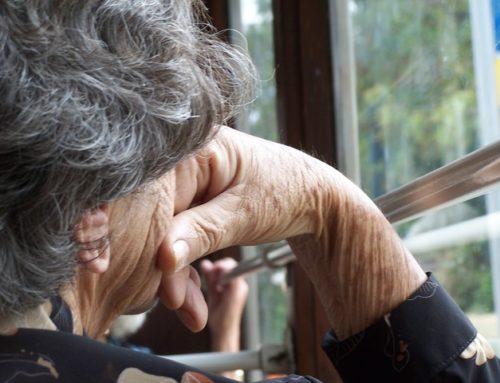 8,5 miljoen euro voor onderzoek naar gezond oud worden en vitaliteit
