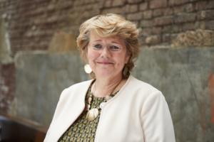 Prof. dr. Eline Slagboom
