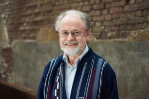 Prof. dr. Jan Hoeijmakers