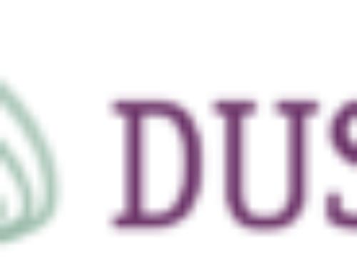 Signatures DuSRA – researchers on the website