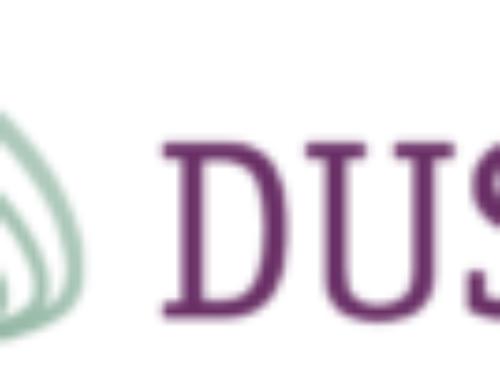 Signatures DuSRA-onderzoekers op de website