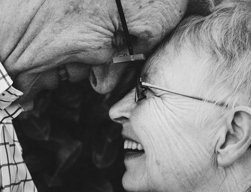 Biomarkermeting in bloed helpt bij inschatten kwetsbaarheid ouderen