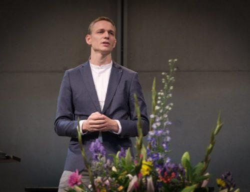 Pol Grootswagers – PhD Wageningen University & Research