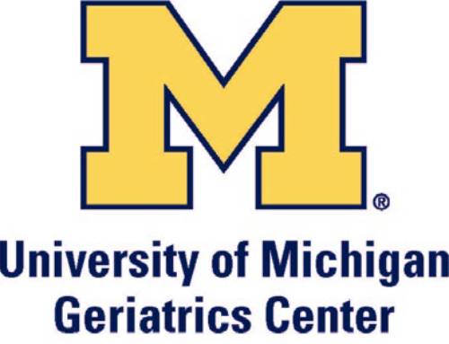 Vacature University of Michigan