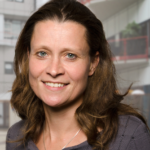 Prof.dr. Barbara van Munster (UMCG)