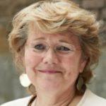 Prof.dr. Eline Slagboom (LUMC)