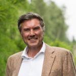 Roderik Kraaijenhagen
