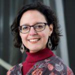 Yolande Ramos