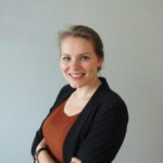 Yara van Holstein - PhD-student (LUMC)