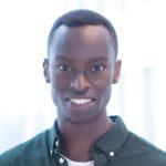 Jean Nyakayiru (FC)