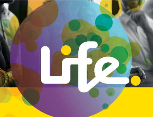 NWO Life2021 – call for abstracts staat open